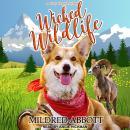 Wicked Wildlife Audiobook