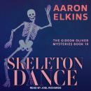 Skeleton Dance Audiobook