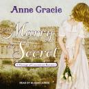 Marry in Secret Audiobook