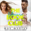 The Billionaire Book Club Audiobook