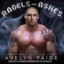 Angels and Ashes Audiobook