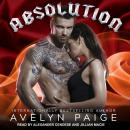 Absolution, Avelyn Paige