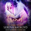 Triad Audiobook
