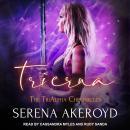Trierna Audiobook