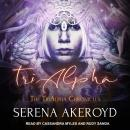 TriAlpha Audiobook