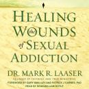 Healing the Wounds of Sexual Addiction Audiobook