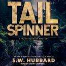 Tailspinner Audiobook