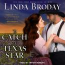 To Catch a Texas Star Audiobook