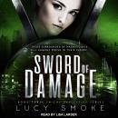 Sword of Damage Audiobook