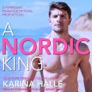 A Nordic King Audiobook