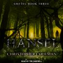 Hansel Audiobook