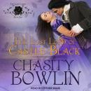 The Lost Lord of Castle Black Audiobook