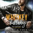 Whiskey Lullaby Audiobook