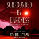 Surrounded by Darkness Audiobook