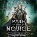 Path of a Novice Audiobook