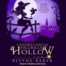 A Dastardly Death in Hillbilly Hollow Audiobook