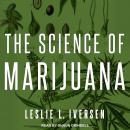 The Science of Marijuana Audiobook