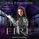 Heart of Fire Audiobook