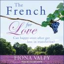 The French for Love Audiobook