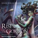 Rise of the Gorgon Audiobook