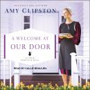 A Welcome at Our Door Audiobook