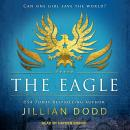 The Eagle Audiobook