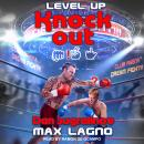 Level Up: The Knockout Audiobook