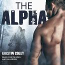The Alpha: The Pack Book 3 Audiobook
