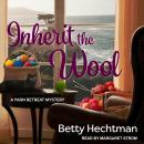 Inherit the Wool Audiobook