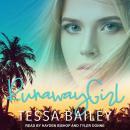 Runaway Girl Audiobook