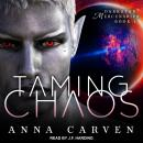 Taming Chaos Audiobook