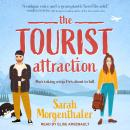 The Tourist Attraction Audiobook