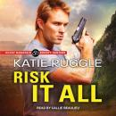 Risk it All Audiobook
