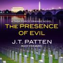 The Presence of Evil Audiobook