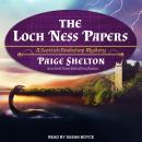 The Loch Ness Papers Audiobook