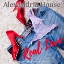 Real Love Audiobook