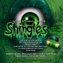 Shingles Audio Collection Volume 2 Audiobook