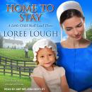 Home To Stay Audiobook