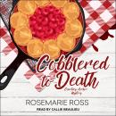 Cobblered to Death Audiobook