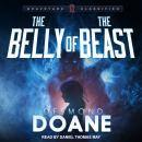 Belly of the Beast, Desmond Doane