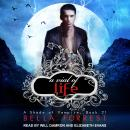 A Shade of Vampire 21: A Vial of Life Audiobook