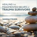 Healing the Fragmented Selves of Trauma Survivors: Overcoming Internal Self-Alienation Audiobook