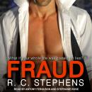 FRAUD, R. C. Stephens