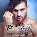 Raising Hell Audiobook