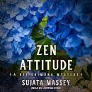 Zen Attitude Audiobook