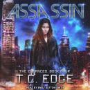 Assassin Audiobook