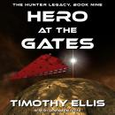 Hero at the Gates Audiobook