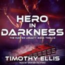 Hero in Darkness Audiobook
