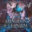 Dungeon Eternium Audiobook