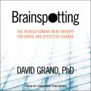 Brainspotting: The Revolutionary New Therapy for Rapid and Effective Change Audiobook